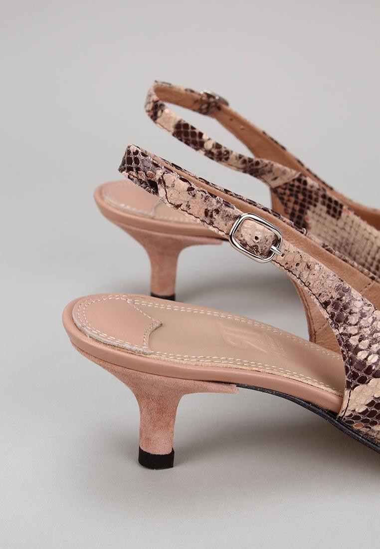 zapatos-de-mujer-rt-by-roberto-torretta-nude