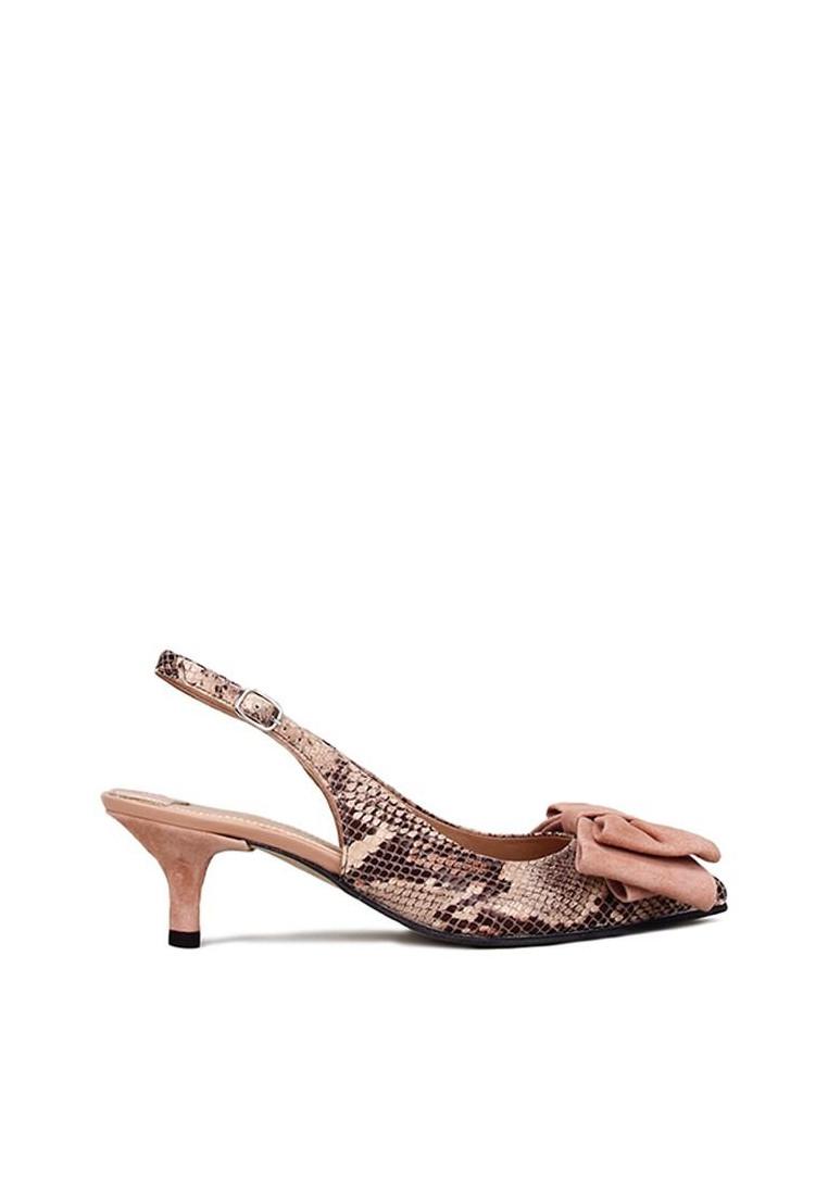 zapatos-de-mujer-rt-by-roberto-torretta-lariat