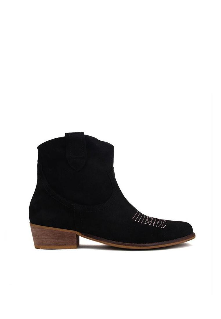 bryan-zapatos-de-mujer