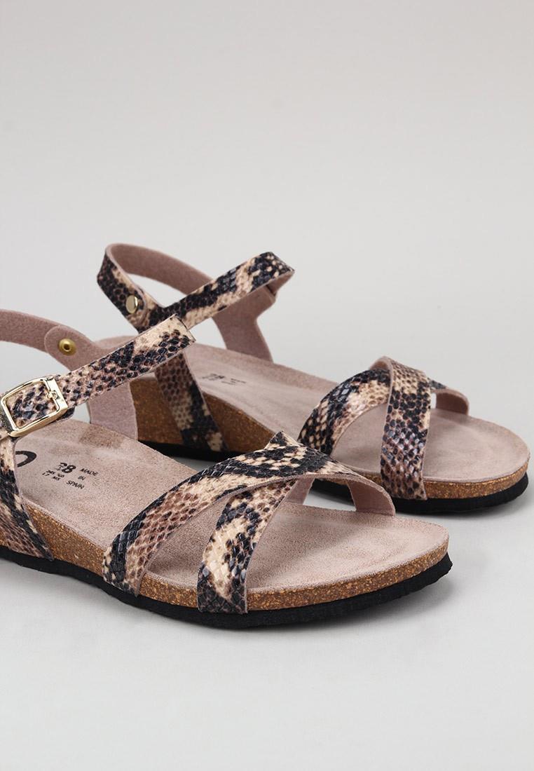 senses-&-shoes-alyssa--combinados