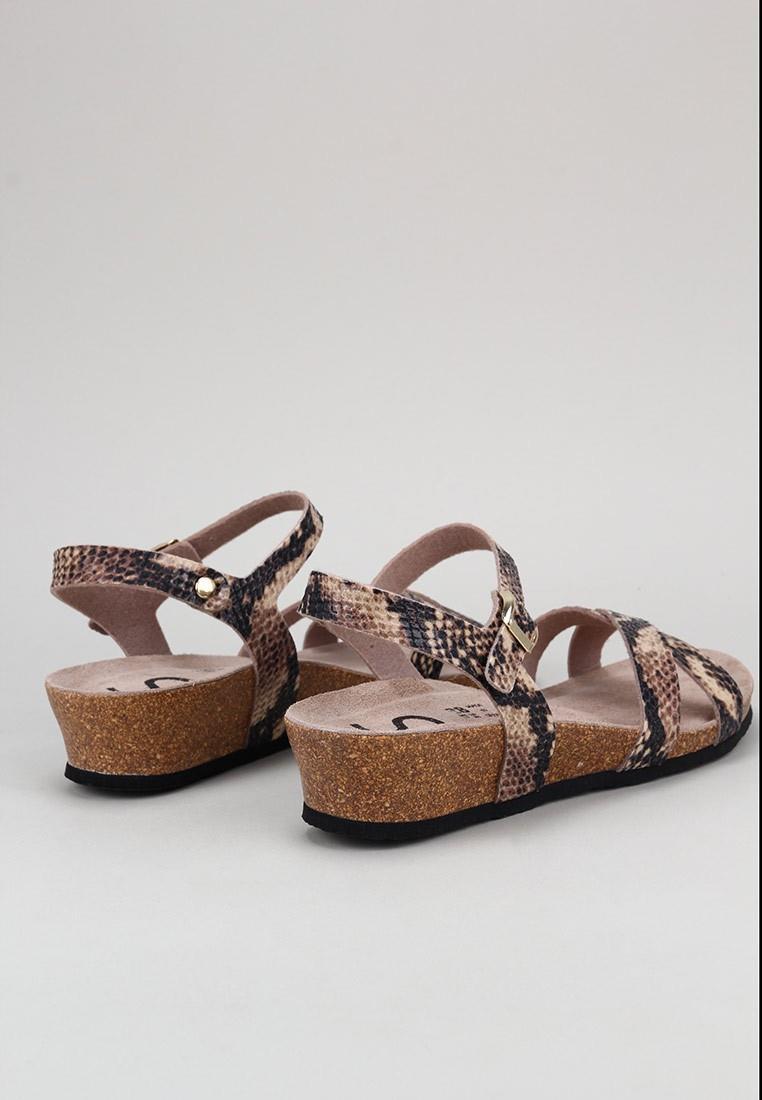 zapatos-de-mujer-senses-&-shoes-combinados