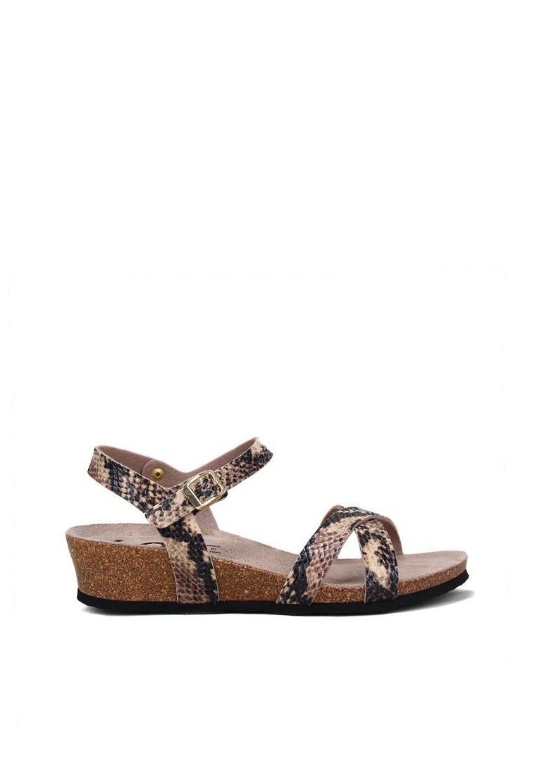 zapatos-de-mujer-senses-&-shoes-alyssa-