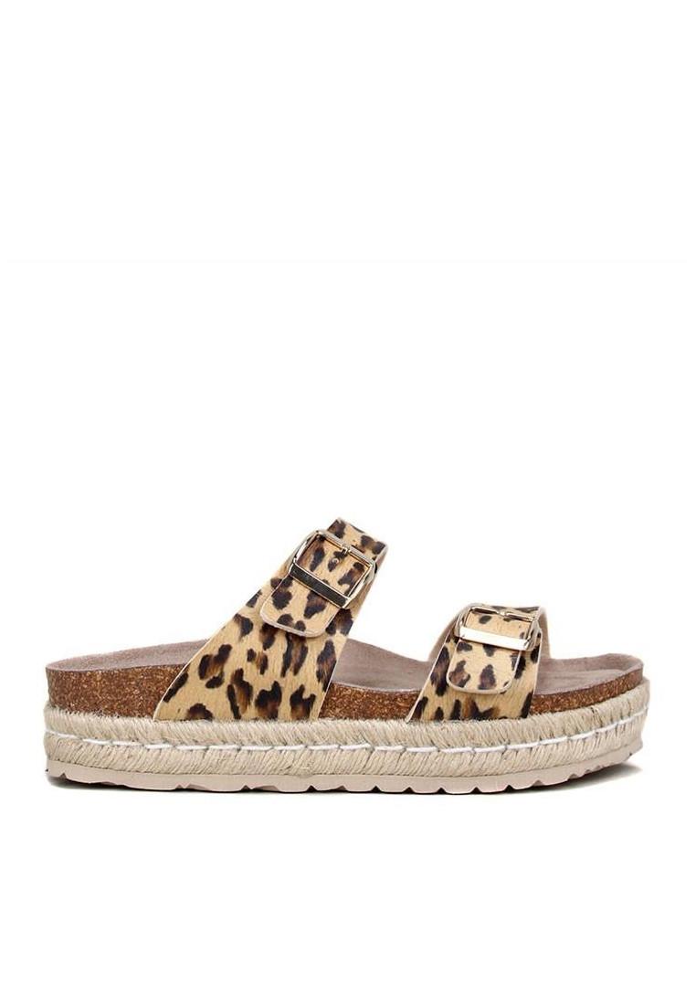 zapatos-de-mujer-senses-&-shoes-tika
