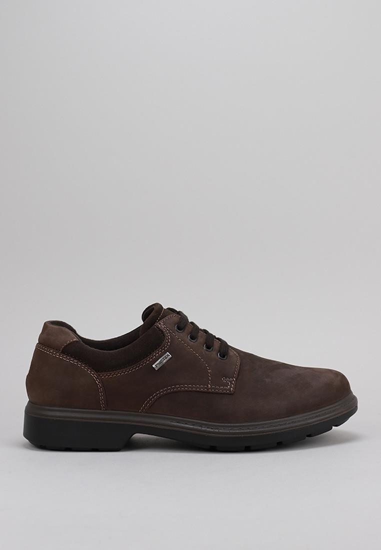 zapatos-hombre-online-imac