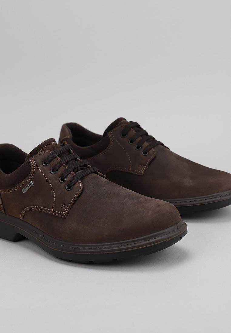imac-402098-marrón
