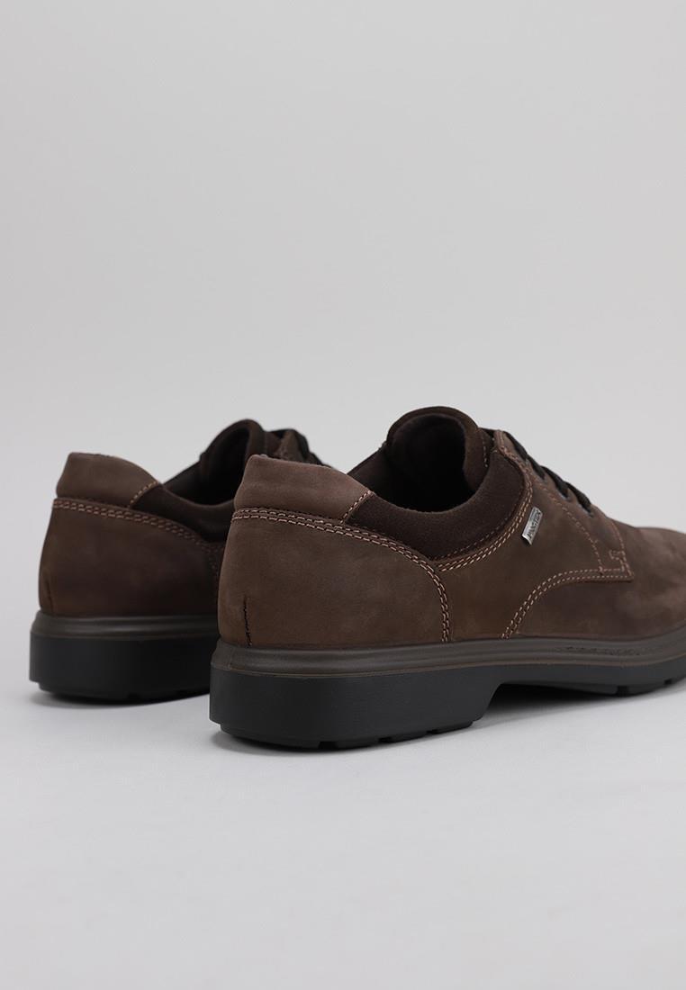 zapatos-hombre-online-imac-marrón