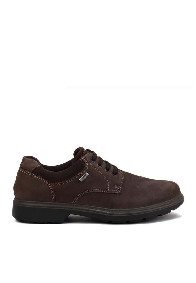 zapatos-hombre-online-imac-krack