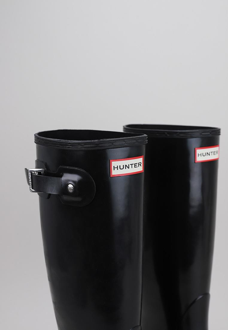 zapatos-de-mujer-hunter-mujer