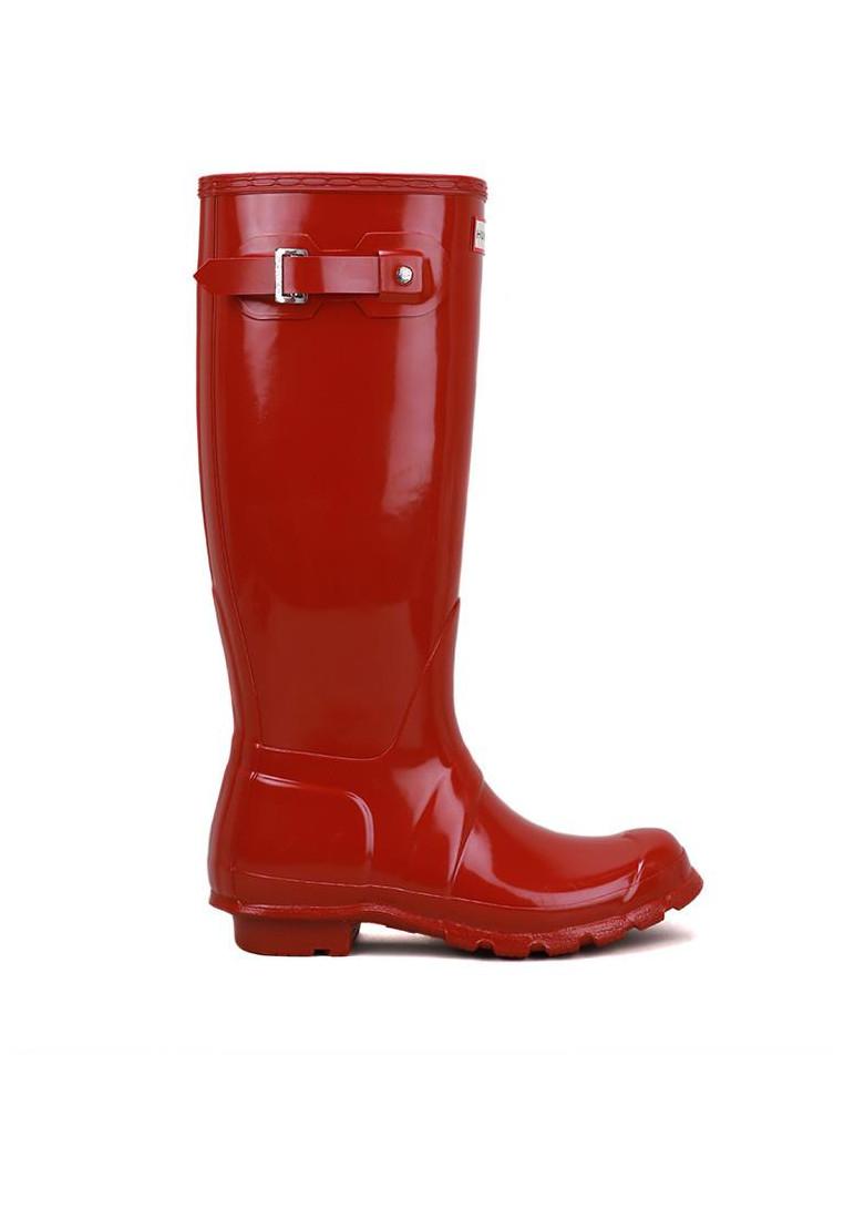 zapatos-de-mujer-hunter-womens-original-tall-gloss
