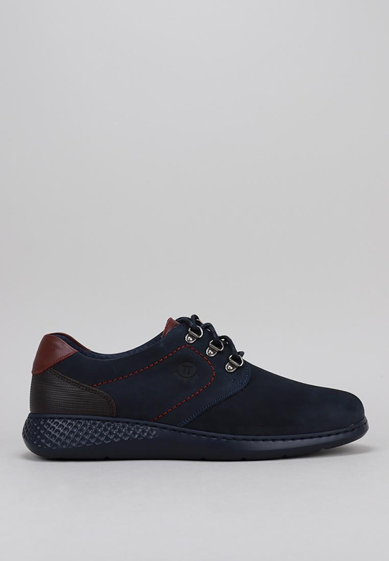 zapatos-hombre-notton