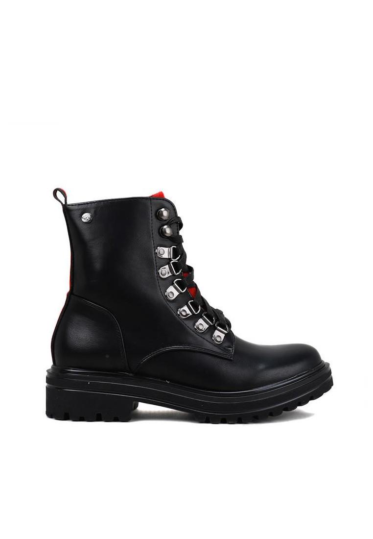 zapatos-de-mujer-isteria-9277