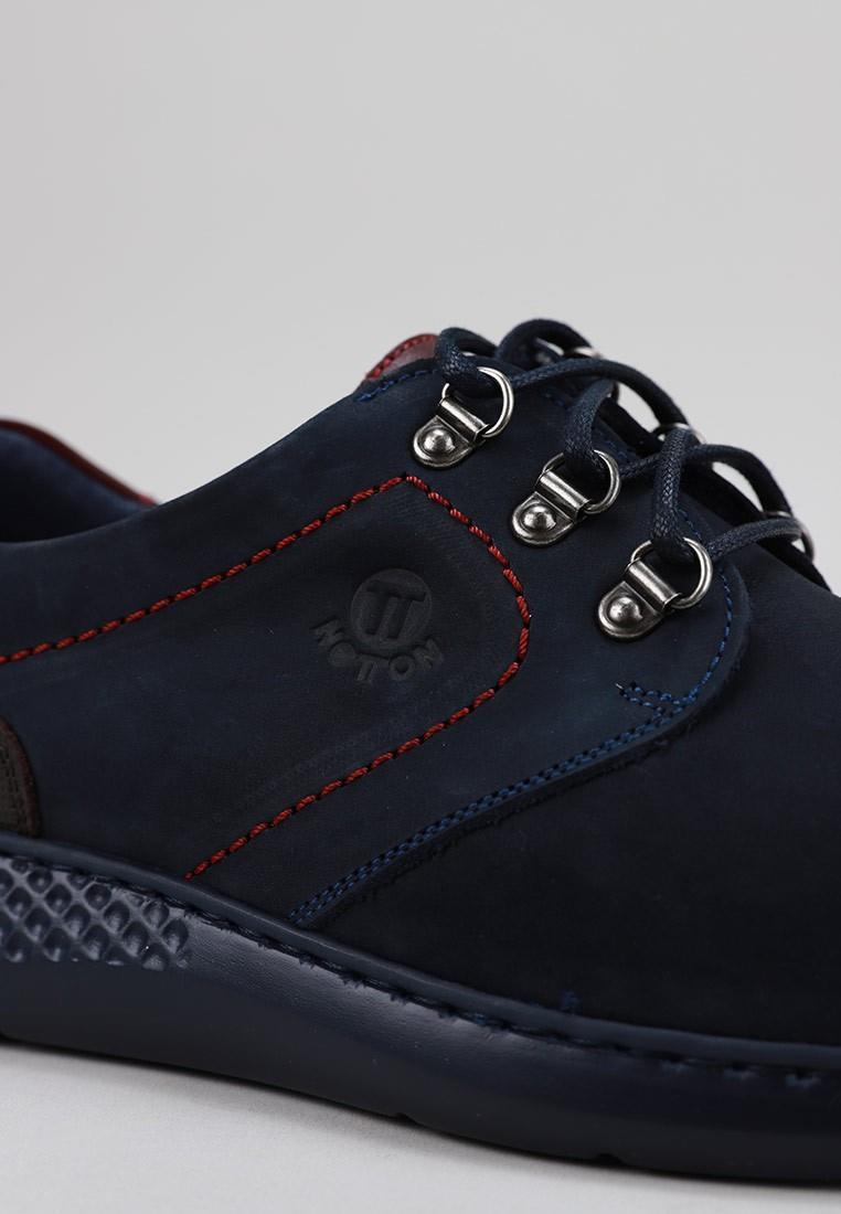 zapatos-hombre-notton-82