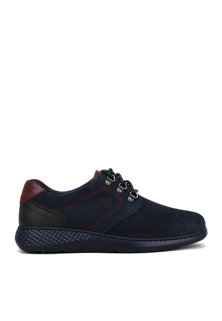notton-zapatos-hombre