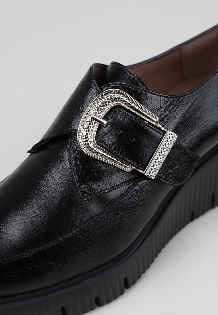 zapatos-de-mujer-wonders-mujer