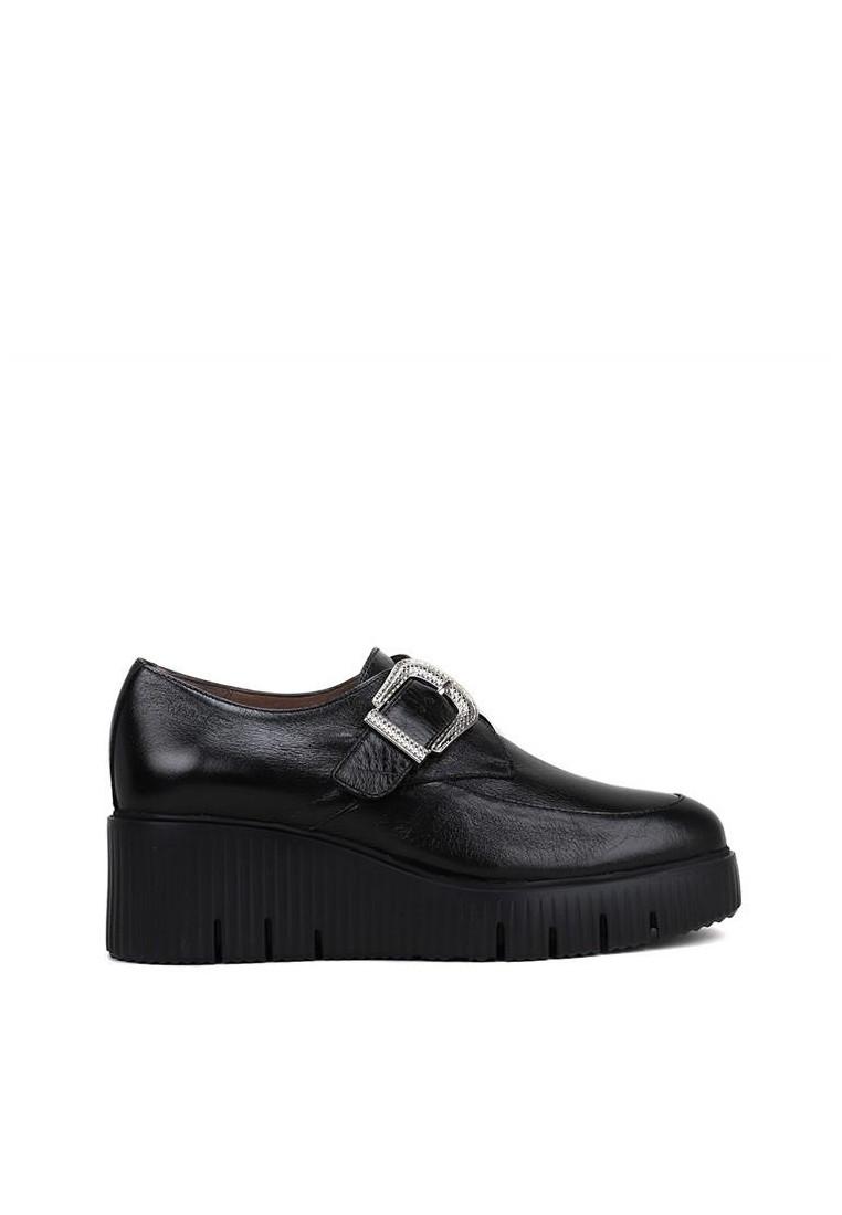 zapatos-de-mujer-wonders-e-6205