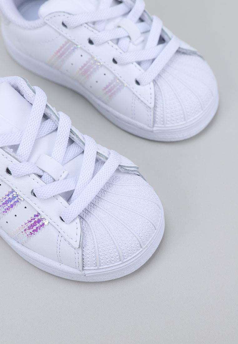 adidas-superstar-blanco