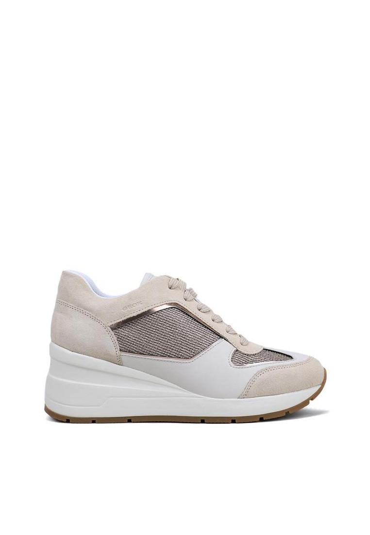 zapatos-de-mujer-geox-spa-d028la-d-zosma-a