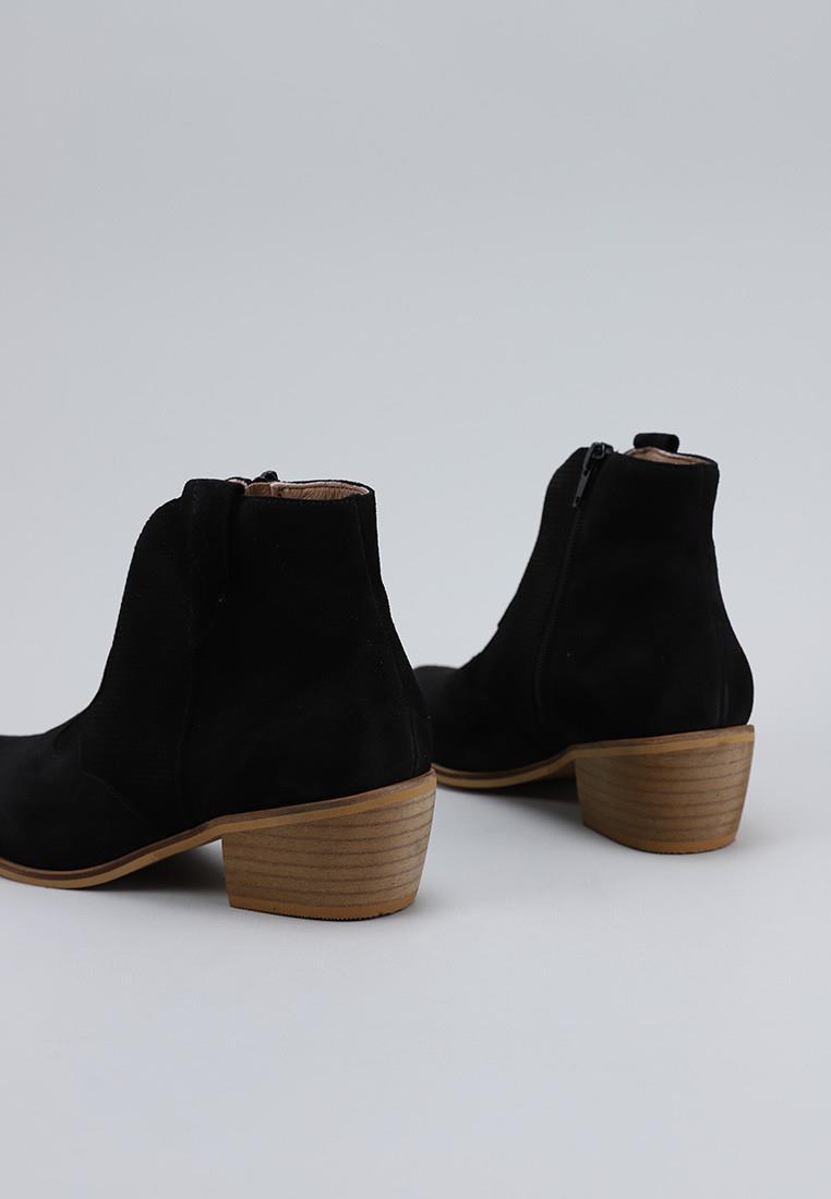 zapatos-de-mujer-bryan-stepwise-negro