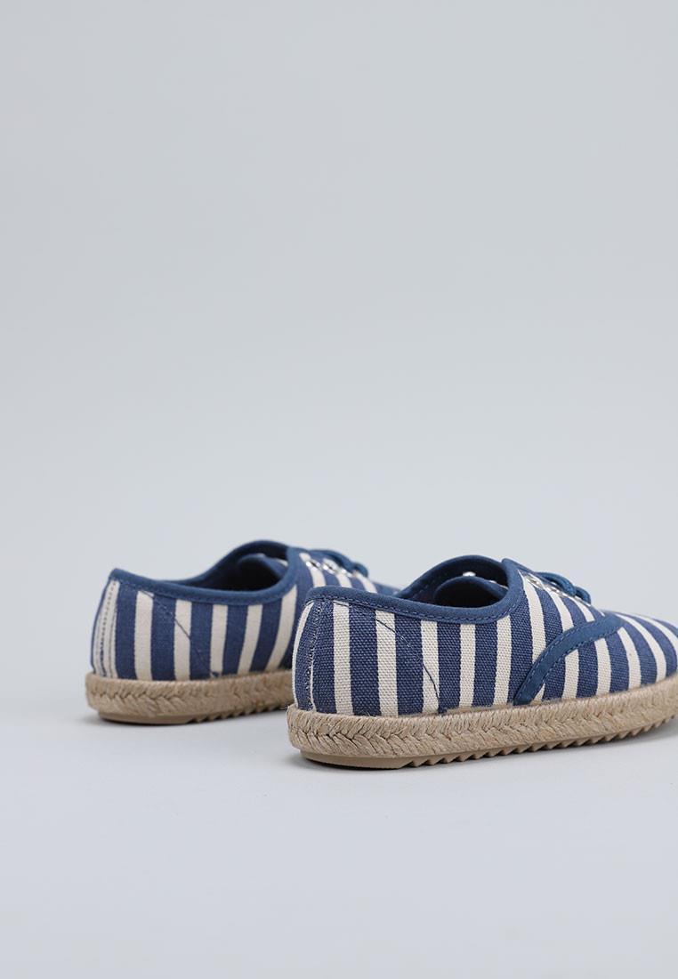 zapatos-para-ninos-krack-kids-combinados