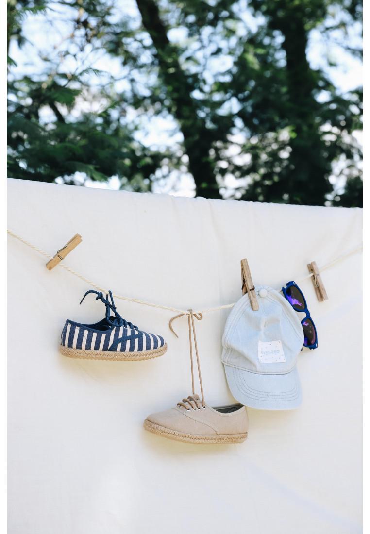 zapatos-para-ninos-krack-kids-popsicle