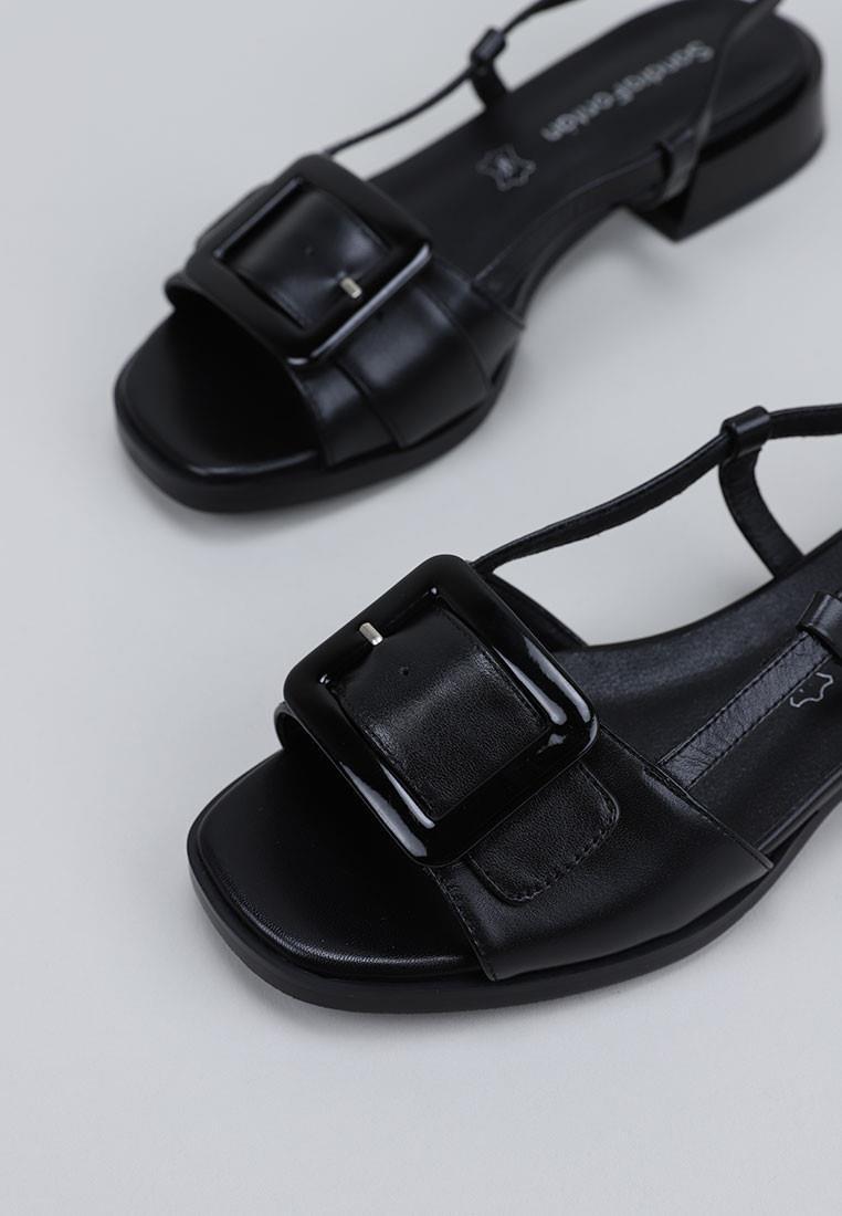 sandra-fontán-argentina-negro
