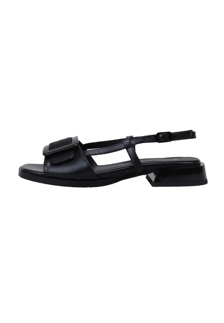 zapatos-de-mujer-sandra-fontán-argentina