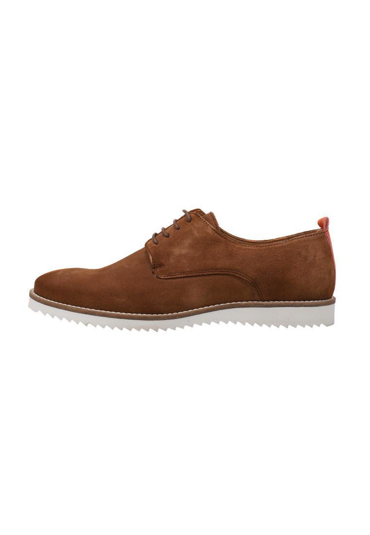 zapatos-hombre-krack-heritage-apogee