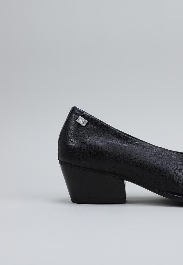 zapatos-de-mujer-musse-&-cloud-mujer