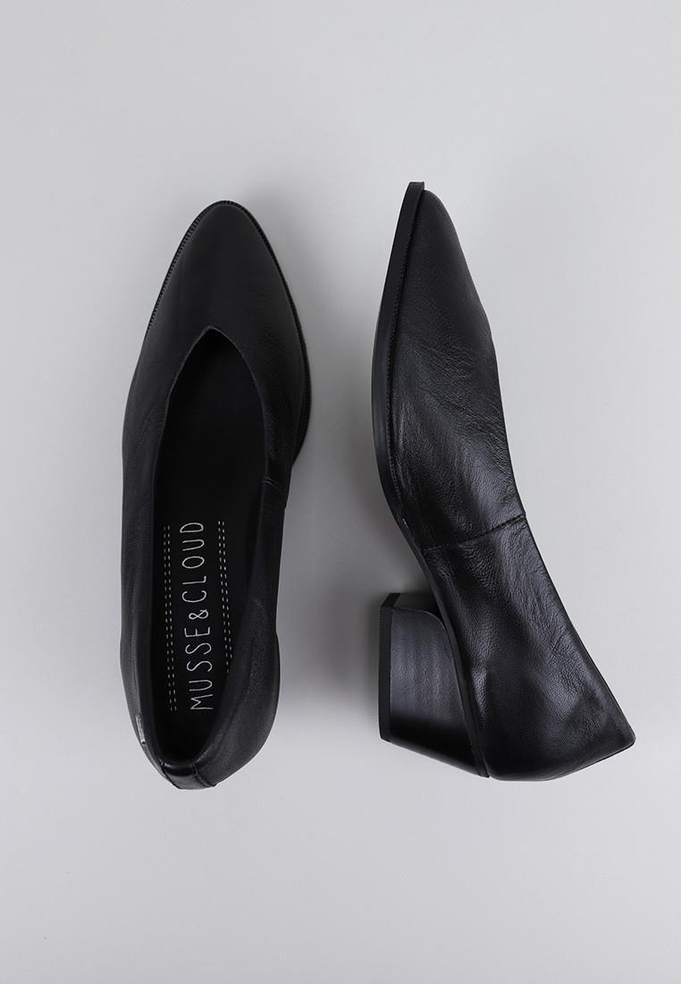zapatos-de-mujer-musse-&-cloud-teva