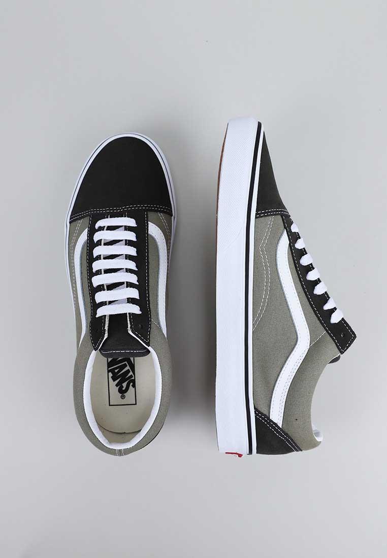 zapatos-hombre-vans-old-skool-