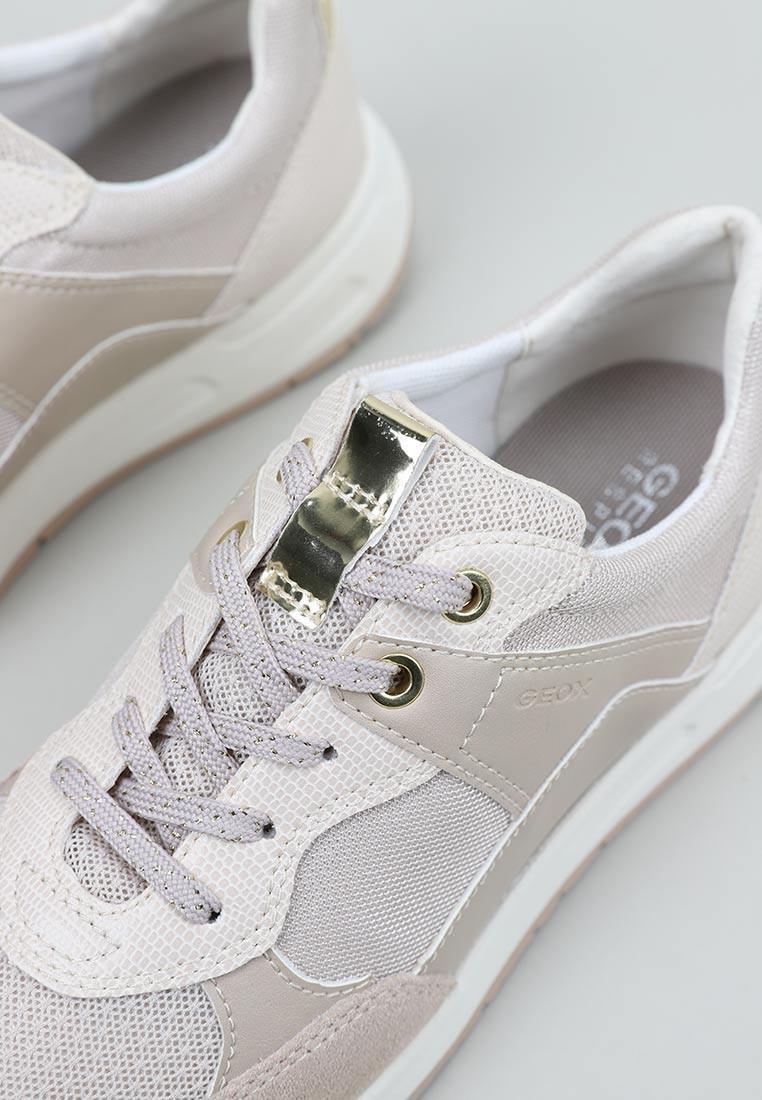 zapatos-de-mujer-geox-spa-beige