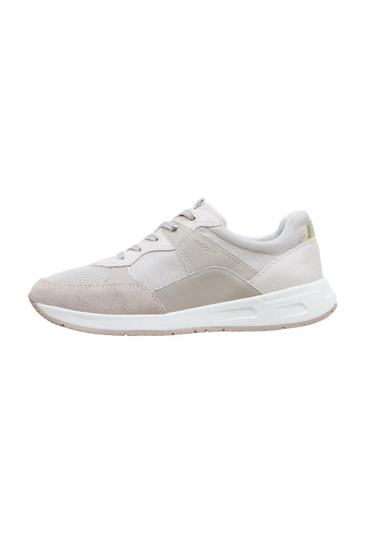 zapatos-de-mujer-geox-spa-d-bulmya-b