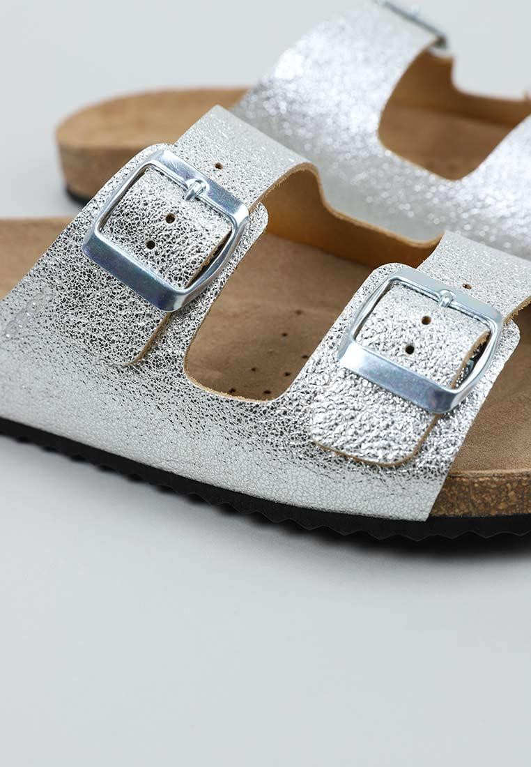 zapatos-de-mujer-geox-spa-plata