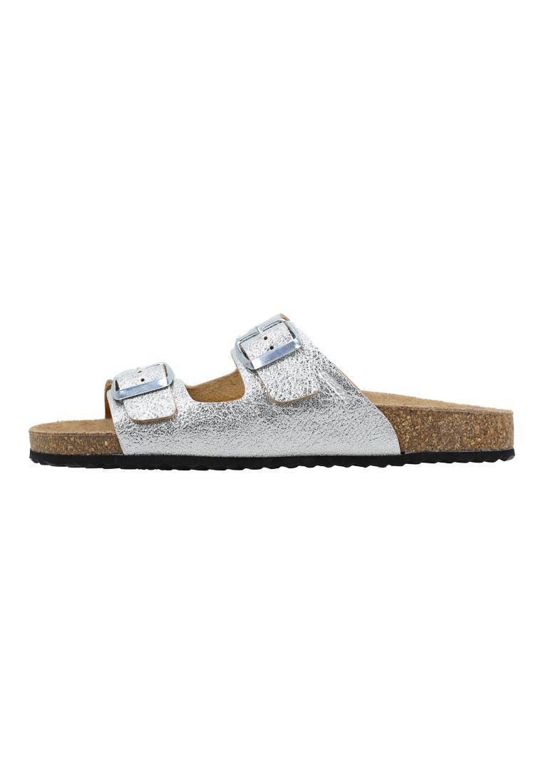 zapatos-de-mujer-geox-spa-d-brionia-a