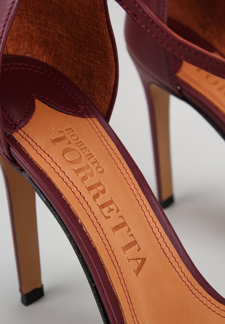 sandalias-mujer-roberto-torretta-mujer