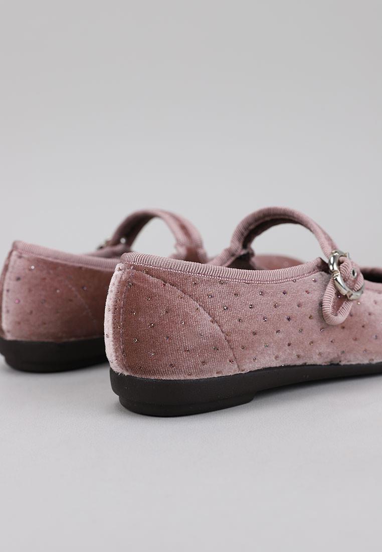 zapatos-para-ninos-krack-kids-rosa