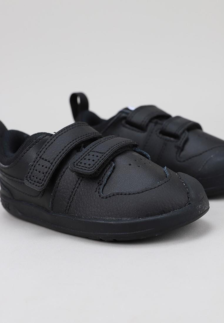 nike-pico-5-(psv)-negro