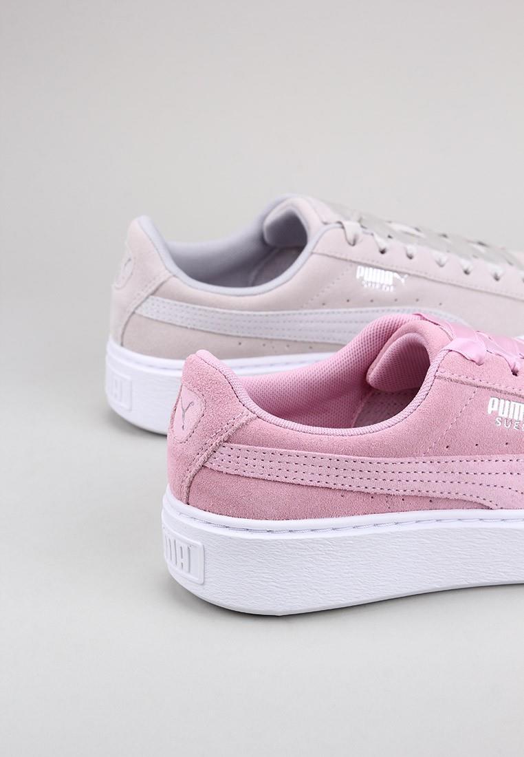 zapatos-de-mujer-puma-platform-galaxy