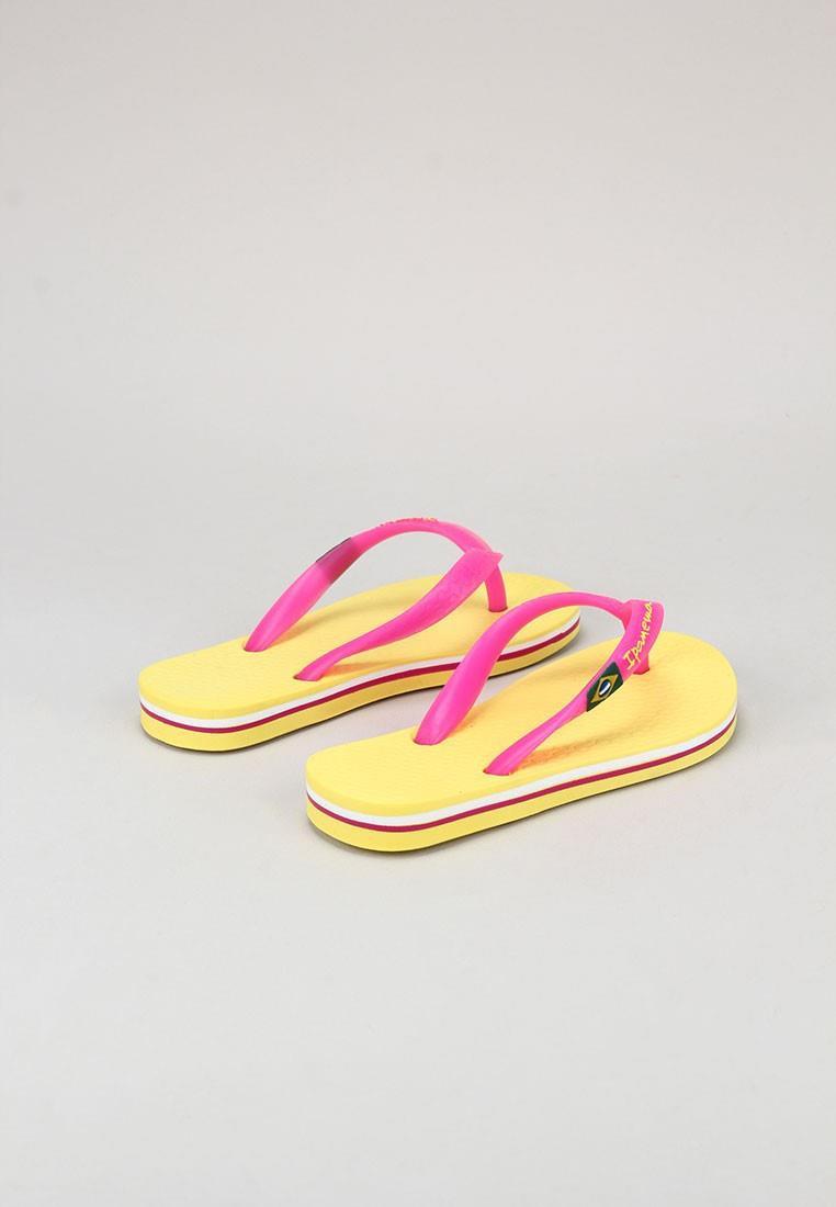zapatos-para-ninos-ipanema-rosa