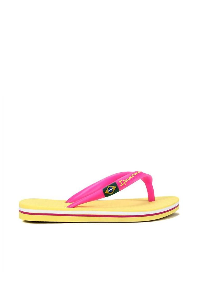 zapatos-para-ninos-ipanema-80416