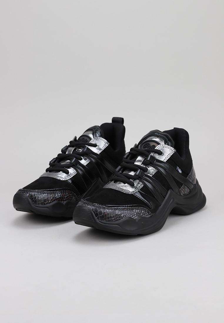 buffalo-london-cavi-/-kicks-negro