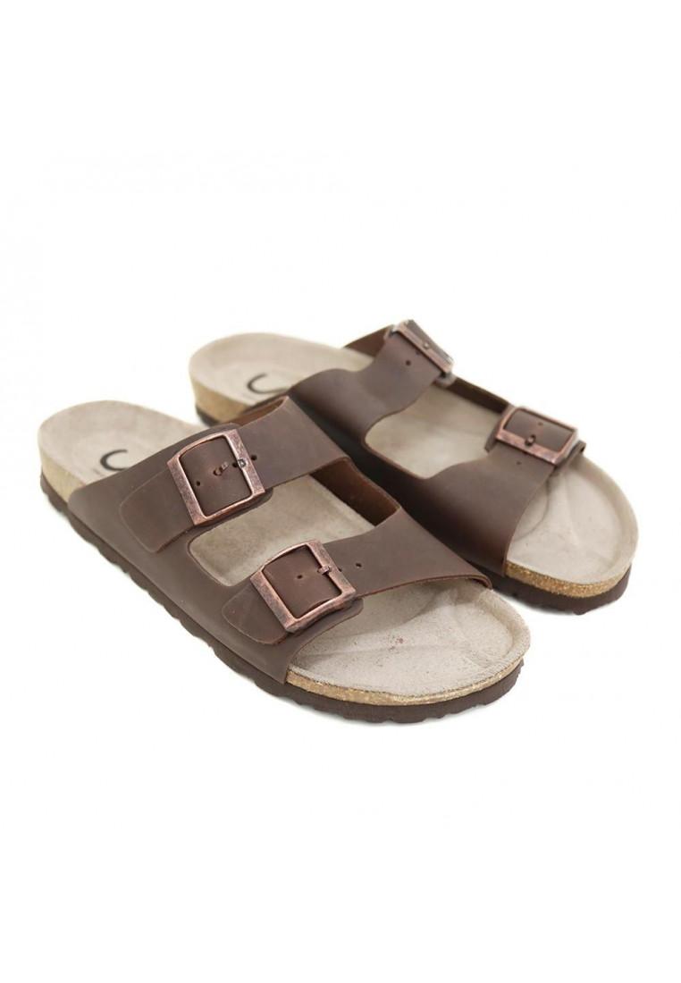 zapatos-hombre-senses-&-shoes