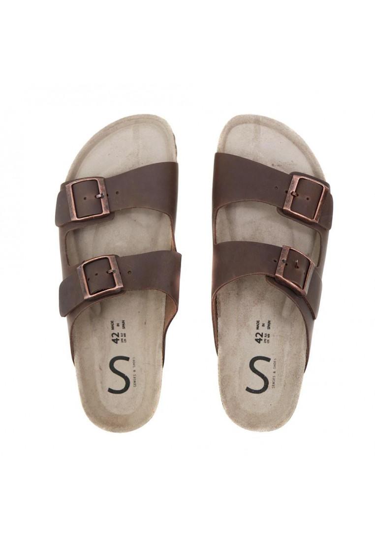 senses-&-shoes-sun-taupe
