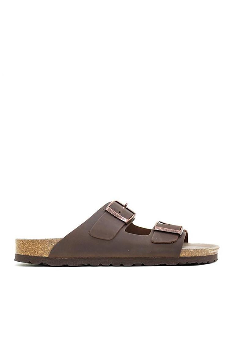 zapatos-hombre-senses-&-shoes-taupe