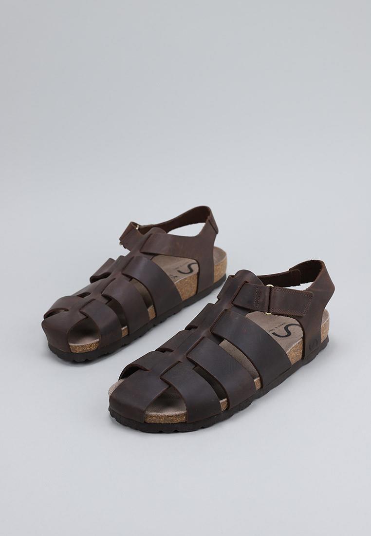 senses-&-shoes-jackson-mad-17145