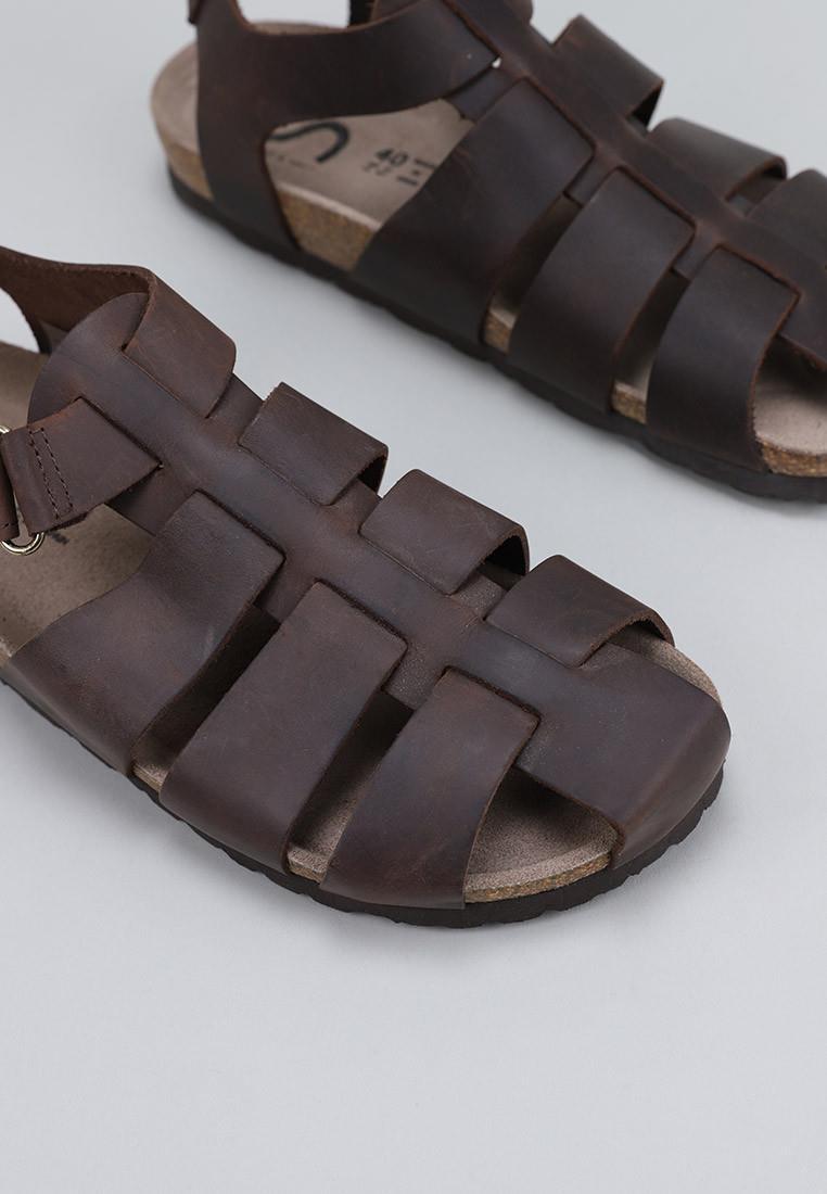 senses-&-shoes-jackson-mad-17145-marrón
