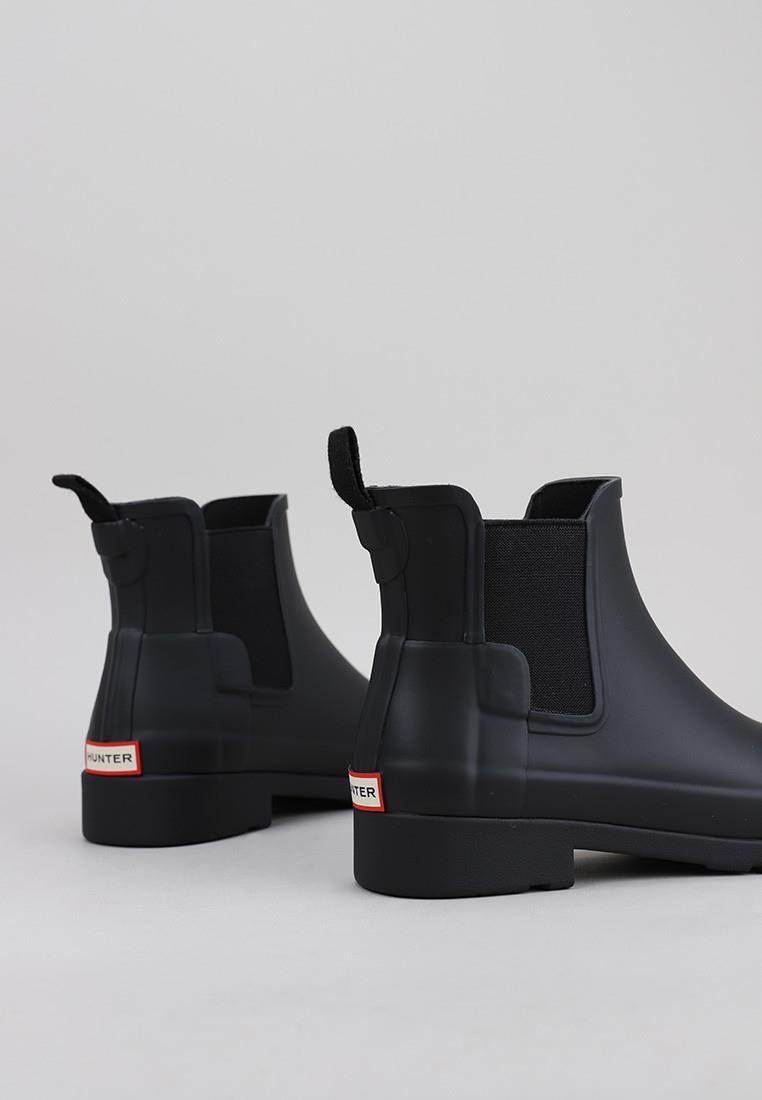 zapatos-de-mujer-hunter-negro