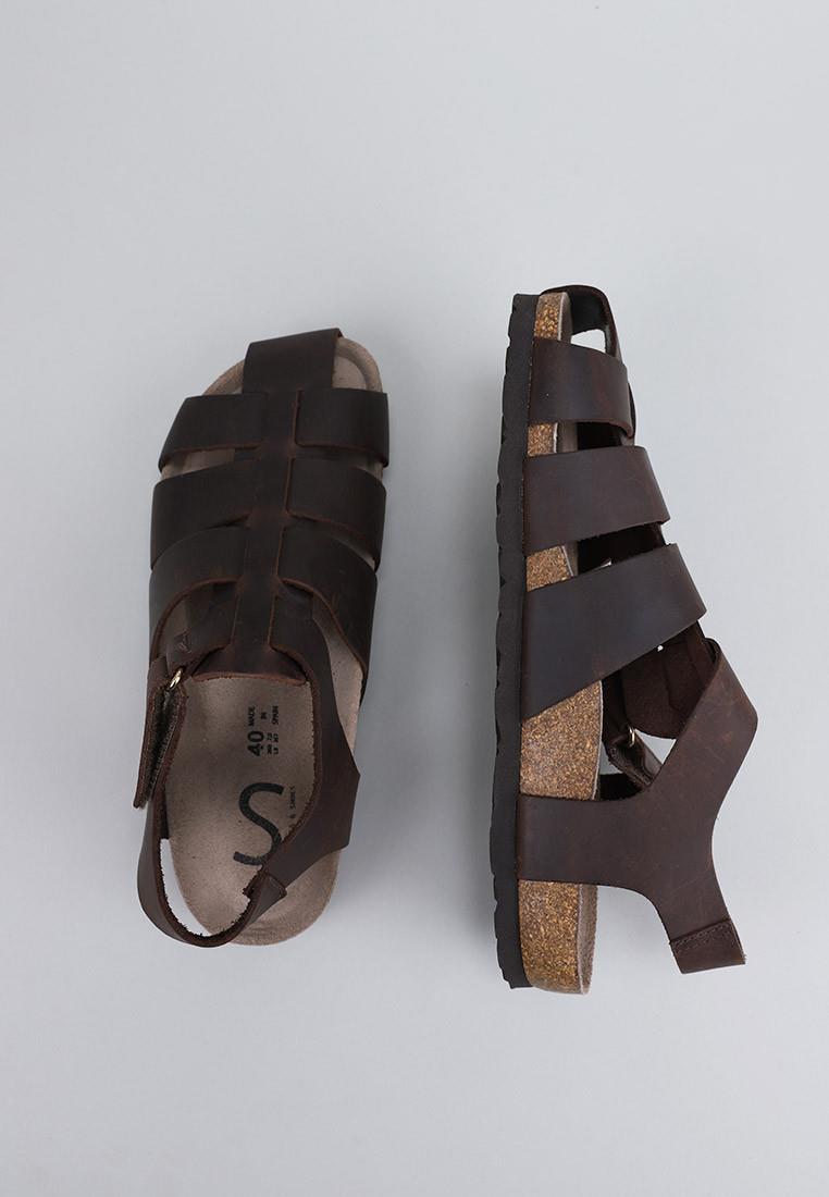zapatos-hombre-senses-&-shoes-hombre