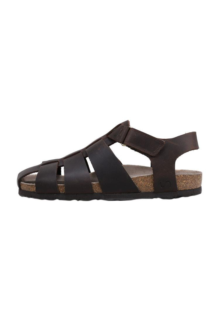 zapatos-hombre-senses-&-shoes-jackson-mad-17145