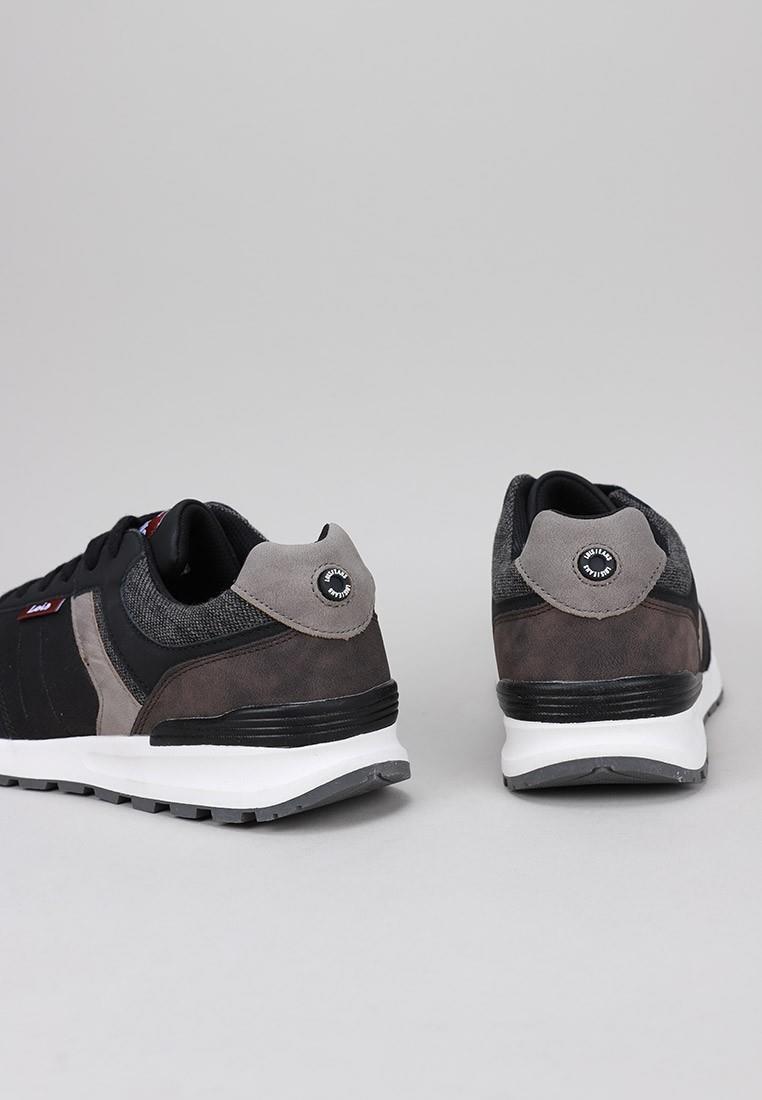 zapatos-hombre-lois-negro